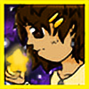 Yellow-Phoenix's avatar