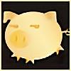 yellow-pig's avatar