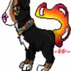 yellow110's avatar