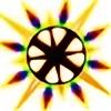 yellow41123x's avatar
