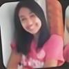 yellowacrylic's avatar