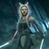 yellowandproud's avatar