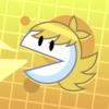 YellowAngiruOfficial's avatar