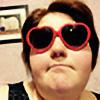 yellowbananers's avatar