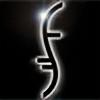 yellowboy2005's avatar