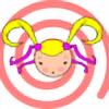 yellowbreeze's avatar