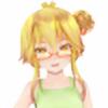 yellowbreeze2's avatar