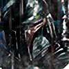 yellowbumbee's avatar