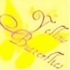 YellowButterflies94's avatar