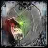 yellowcar96's avatar