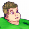 yellowchess's avatar