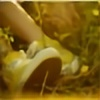 yellowchucks's avatar