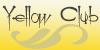 YellowClub