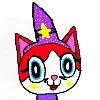 YellowCuteFlo64Draws's avatar