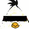 YellowDalek8000's avatar