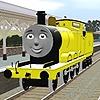 YellowDash1998V2's avatar