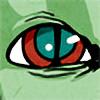 yellowdaydreams's avatar