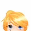 YellowDesuCake's avatar