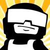 YellowDomino's avatar