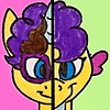 Yellowdrake26's avatar