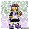 Yellowdrake26's avatar