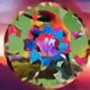 YellowDreams26's avatar