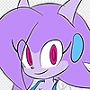 YellowDrill's avatar