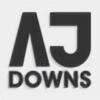 YellowDzn's avatar