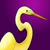 YellowEgrett's avatar