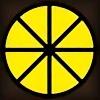 yelloweyeddraven's avatar