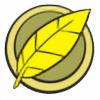 yellowfeather's avatar