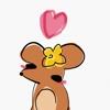 yellowfoop's avatar