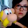 Yellowgirl900508's avatar
