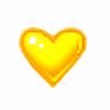 yellowheartplz's avatar