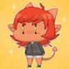 YellowHellion's avatar