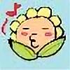 yellowhima's avatar