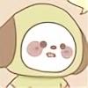 YellowHxxdie's avatar