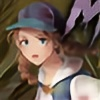 yellowiDeo's avatar