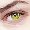YellowishGuy's avatar