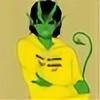 YellowishMango's avatar