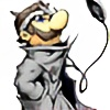 YellowItsMe's avatar
