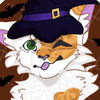 yellowjell0's avatar