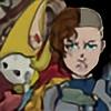 yellowkillsc's avatar