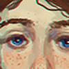 YellowKulbaba's avatar