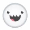 yellowkulilin's avatar