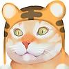 YellowLemonCat's avatar