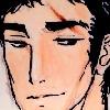 YellowLugh's avatar