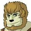 yellowmage's avatar