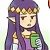 YellowMatsumoto's avatar