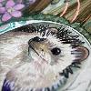 Yellowmelle's avatar